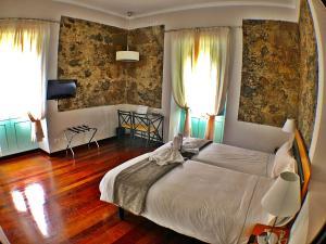 Hotel Triana