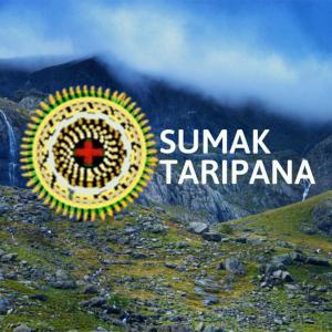 Alojamiento Turistico Familiar Sumak Taripana