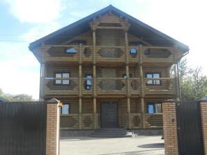 Diva Mini-hotel