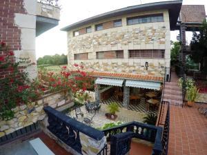 La Casa De Astrid, Room 2, the right place close to Havanas airport