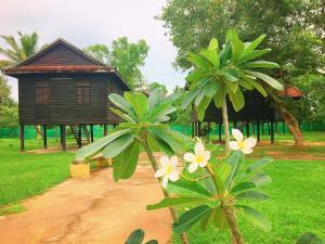 Phteah Sangkheum