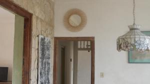 Hostal Residencia Cuqui - Casa Particular