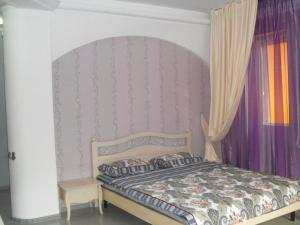 Apartments on Ostrovskogo 56
