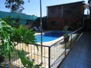 Residencial Azaleas Place