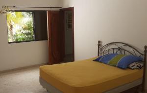 Casa en Alameda(Santo Domingo)