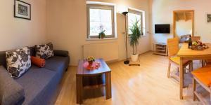 Appartement Elisa