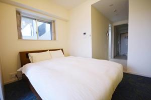 Apro Sumiyoshi Residence Room 302 Room 202 / Vacation STAY 54018