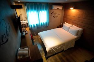 Hotel Atti