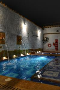 Casa Misia Custodia Hotel Boutique