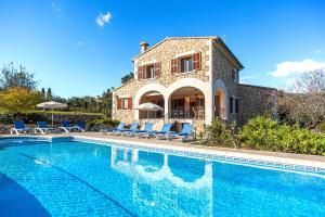 Villa Rote