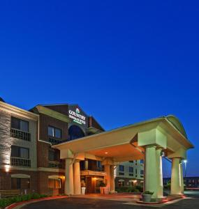 Country Inn Amp Suites By Radisson Lubbock Tx Booking Com