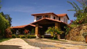 Casa De Campo Villa Caney
