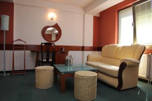 Hotel Cingo