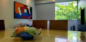 Lindo apartamento em Ipanema - RJ