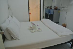 Muanfun Apartment 2