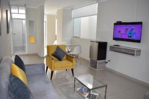Munay Tikka Apart Hotel