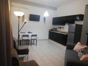 Aparthotel Genova