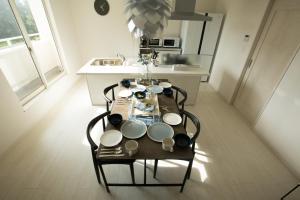 Jikukan HARE Relax & Comfort Villa / Vacation STAY 61772