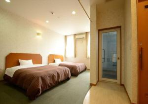 Hotel Teiregikan / Vacation STAY 65074
