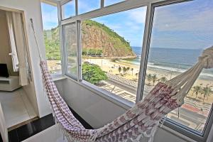 Rio Spot Homes vista MAR D047