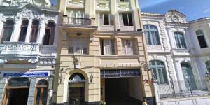 Hotel Belas Artes