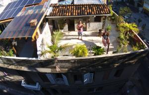 Rio Nomad Guest House