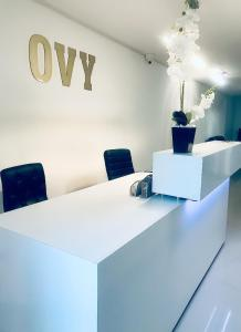Ovy Hotel Boutique