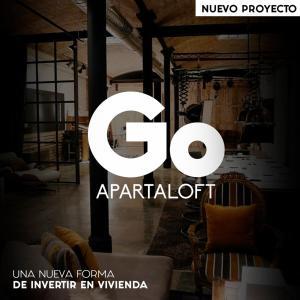Go apartalof LOS ALAMOS