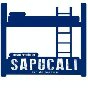 Hostel Sapucali
