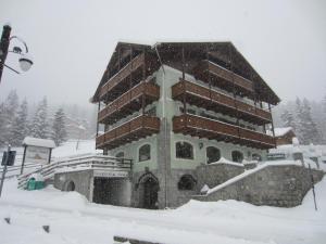 RTA Torre Del Brenta