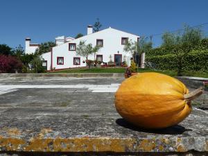 Casas Dos Infantes