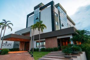 Catuai Hotel