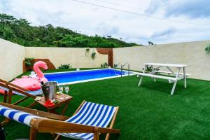 GRANDIOSO6-B / Vacation STAY 70977