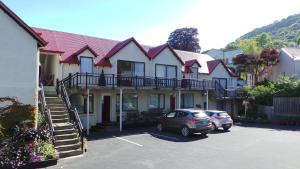 Owens Motel
