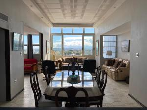 In the Heart of it All! Two-Bedroom Condo in Guaynabo