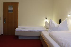 肖爾茲酒店 (Hotel Scholz)