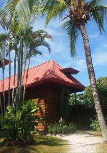 Hostel Beach House Jaco