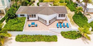 Cayman Kai Villa