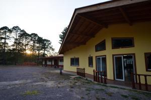 San Isidro Adventures