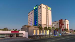 Holiday Inn Express & Suites - Ciudad Obregon