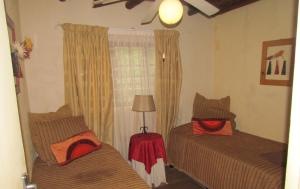 Hazyview Country Cottages