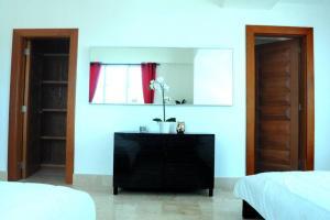 Luxury Penthouse in Santo Domingo