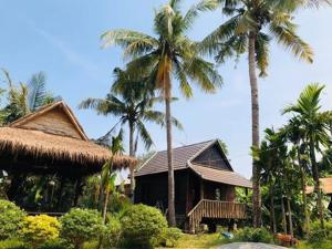 Eco Village Homestay