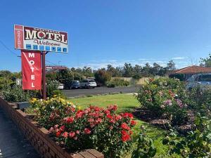 Donnybrook Motel