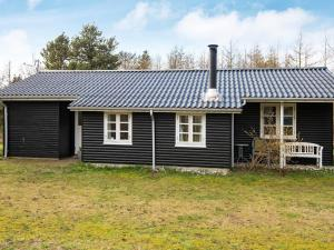 Holiday home Skjern V