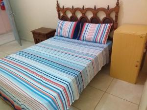 Hostel Varandas do Maracanã