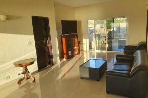 2 bedroom apartment with Aircon (@Ibiza VIP Club)