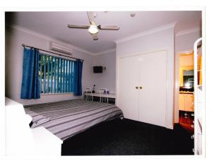 Barb's Place Guest House Kalgoorlie