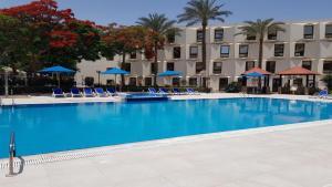 Le Passage Cairo Hotel & Casino
