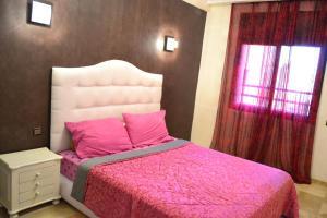 Sabor Apartment